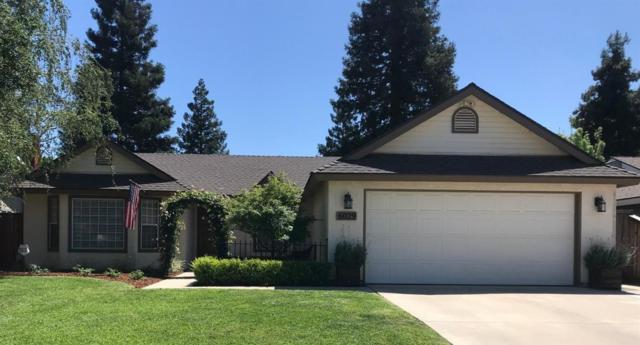 6029 W Dartmouth Avenue, Visalia, CA 93277 (#145876) :: Robyn Graham & Associates
