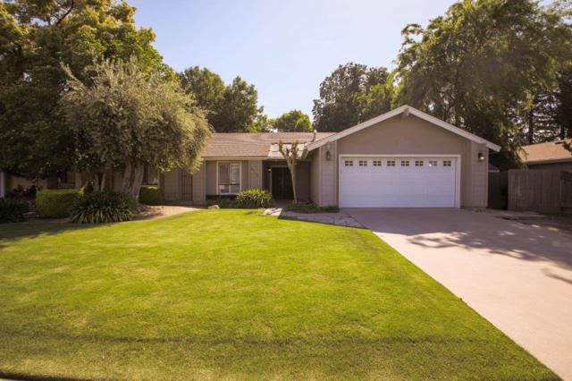 3710 S Woodland Street, Visalia, CA 93277 (#145898) :: Robyn Graham & Associates