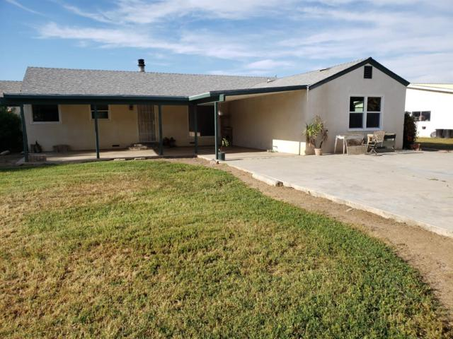 35902 Road 124, Visalia, CA 93291 (#145926) :: The Jillian Bos Team