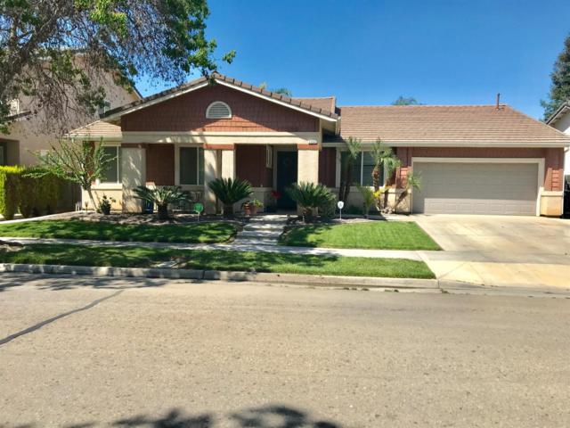 2294 E Duff Avenue, Reedley, CA 93654 (#145988) :: Martinez Team