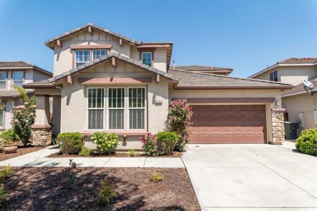 3122 W Sweet Avenue, Visalia, CA 93291 (#146008) :: Robyn Icenhower & Associates