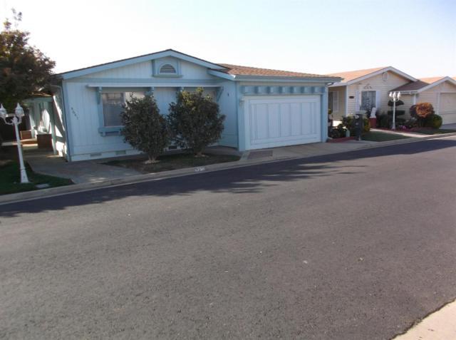 4641 S Terrace Street, Visalia, CA 93277 (#146100) :: Robyn Icenhower & Associates