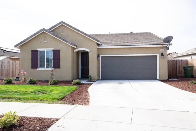 485 Ruby Drive, Lemoore, CA 93245 (#146123) :: Robyn Icenhower & Associates