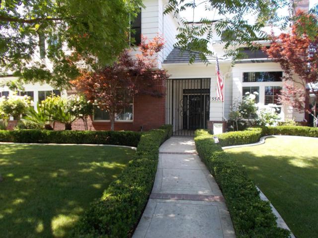 5514 W Buena Vista Avenue, Visalia, CA 93291 (#146166) :: The Jillian Bos Team