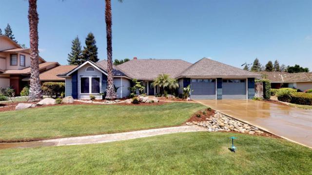5512 W Prospect Drive, Visalia, CA 93291 (#146248) :: The Jillian Bos Team