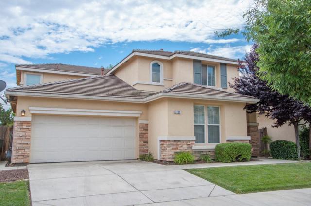 3125 W Delta Avenue, Visalia, CA 93291 (#146311) :: Robyn Icenhower & Associates