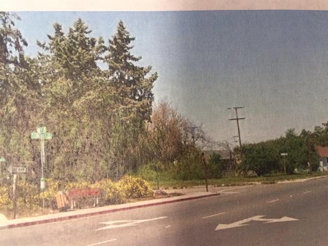 200 W Pine, Visalia, CA 93291 (#146453) :: Robyn Icenhower & Associates