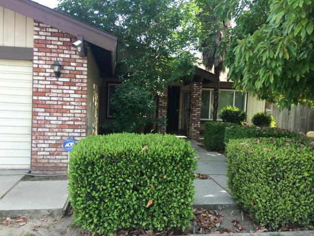 3625 W Whitendale Avenue, Visalia, CA 93277 (#146500) :: The Jillian Bos Team