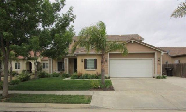 1793 Arneis Avenue, Tulare, CA 93274 (#146502) :: The Jillian Bos Team