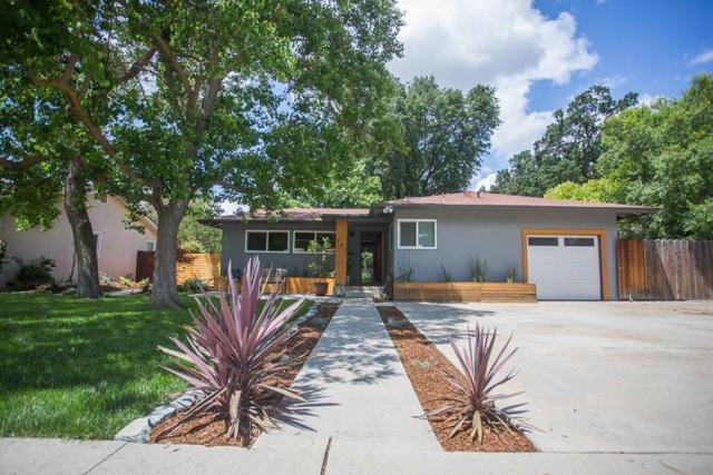 901 S Oak Park Street, Visalia, CA 93277 (#146526) :: The Jillian Bos Team