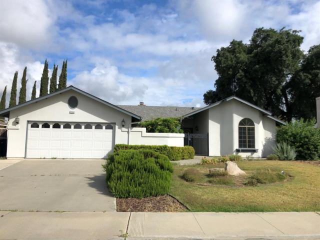 1122 Raymond Road, Hanford, CA 93230 (#146548) :: The Jillian Bos Team