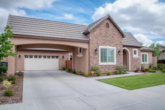6504 W Wren Avenue, Visalia, CA 93291 (#146551) :: Robyn Graham & Associates