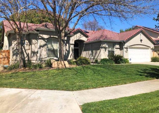 698 Avalon Drive, Lemoore, CA 93245 (#146563) :: The Jillian Bos Team