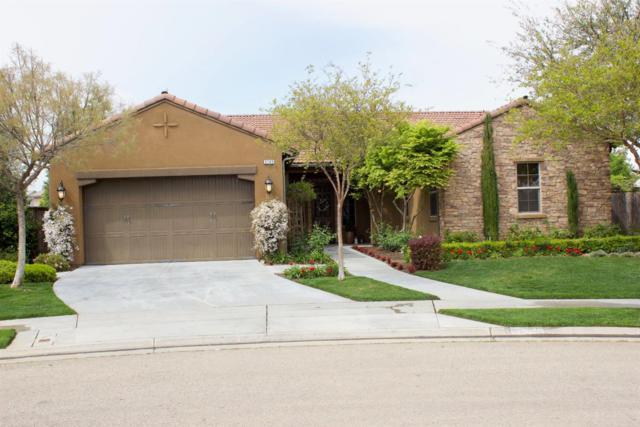 3163 Purvis Avenue, Clovis, CA 93619 (#146618) :: The Jillian Bos Team