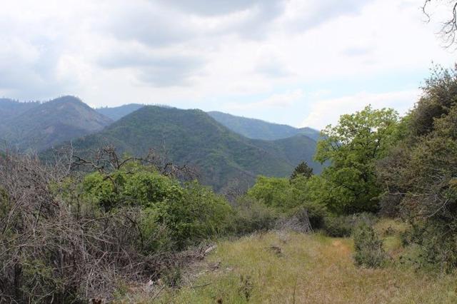 720-B Highway 190, Pierpoint Springs, CA 93265 (#146622) :: The Jillian Bos Team