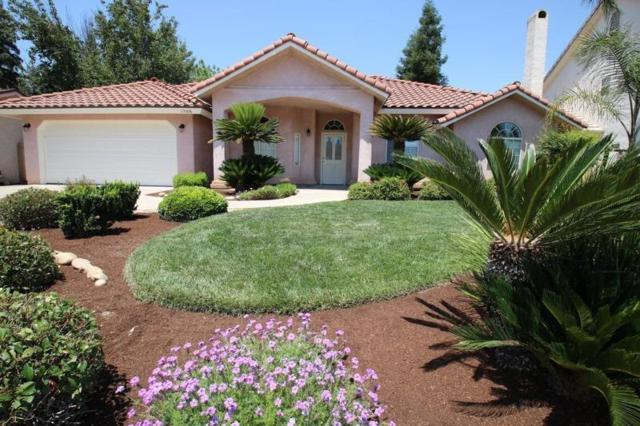 1508 W Flora Avenue, Reedley, CA 93618 (#146857) :: The Jillian Bos Team