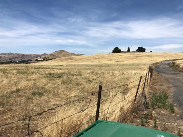 28956 Indian Reservation Road #3, Porterville, CA 93257 (#146873) :: The Jillian Bos Team