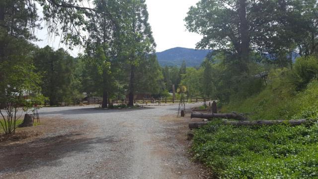 44324 Pine Flat Drive, California Hot Spgs, CA 93207 (#146976) :: The Jillian Bos Team