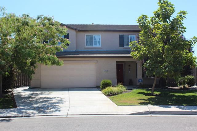 1915 N Napa Drive, Hanford, CA 93230 (#147039) :: The Jillian Bos Team