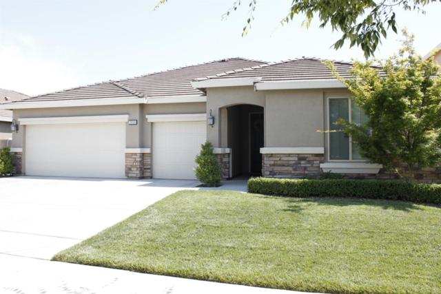 3039 Scoon Place, Tulare, CA 93274 (#147178) :: The Jillian Bos Team