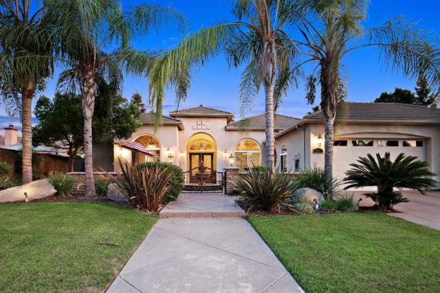 4717 W Leighson Avenue, Visalia, CA 93291 (#147179) :: The Jillian Bos Team
