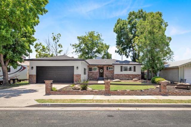 8563 Eddy Street, Hanford, CA 93230 (#147198) :: The Jillian Bos Team