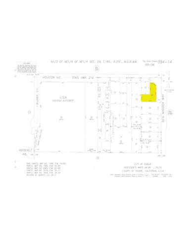 0 Address Not Published, Visalia, CA 93292 (#147216) :: The Jillian Bos Team