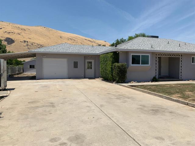 36585 Road 196, Woodlake, CA 93286 (#147257) :: The Jillian Bos Team