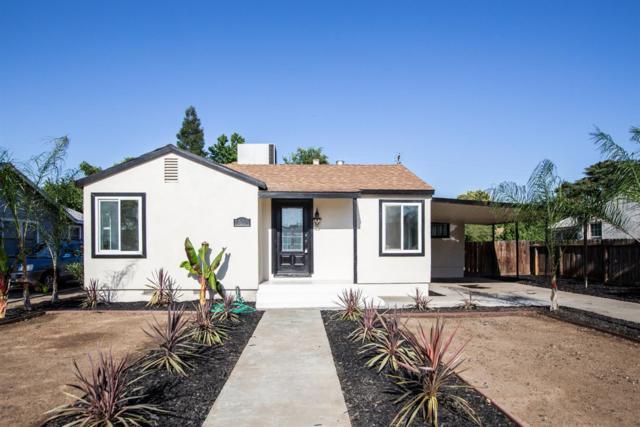 1118 N Jacob Street, Visalia, CA 93291 (#147310) :: The Jillian Bos Team