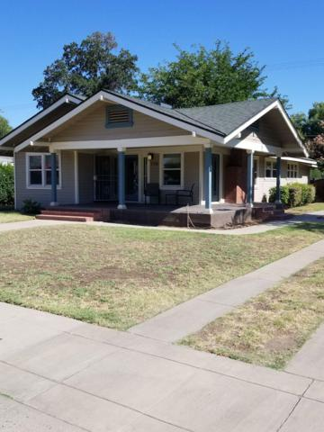 776 E San Joaquin Avenue, Tulare, CA 93274 (#147313) :: The Jillian Bos Team