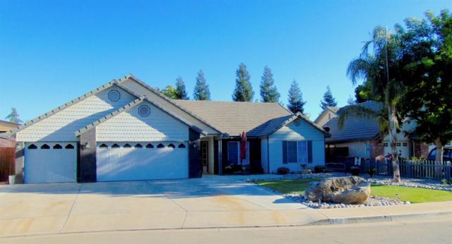 3005 W Rialto Avenue, Visalia, CA 93277 (#147316) :: The Jillian Bos Team