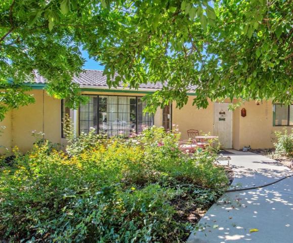 14106 Hackett Street, Hanford, CA 93230 (#147399) :: The Jillian Bos Team