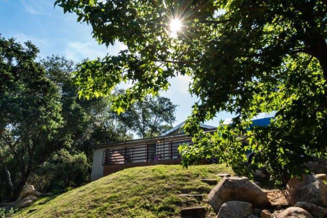 45311 Hammond Drive, Three Rivers, CA 93271 (#147419) :: Robyn Graham & Associates
