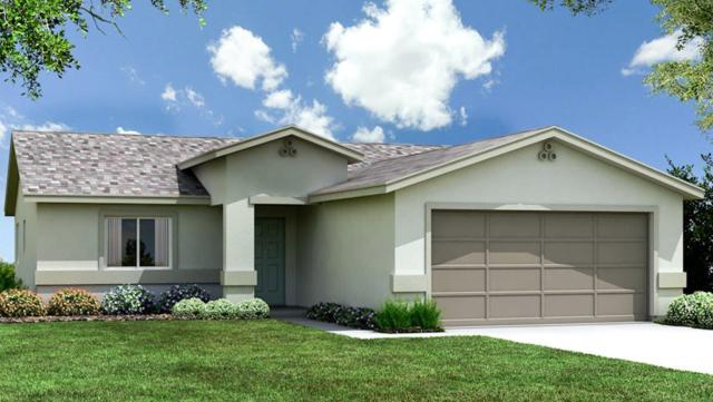 2217 Anderson Avenue, Tulare, CA 93274 (#147466) :: Robyn Icenhower & Associates