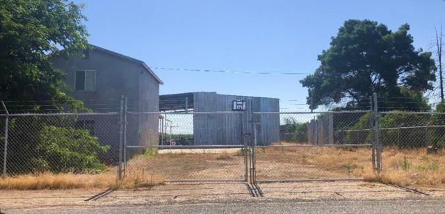 38796 Road 64, Dinuba, CA 93618 (#147530) :: The Jillian Bos Team