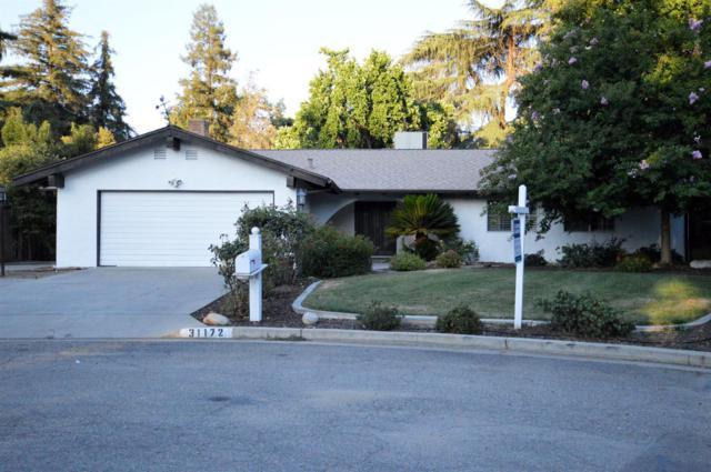 31172 Hacienda Road, Visalia, CA 93292 (#147558) :: Robyn Icenhower & Associates