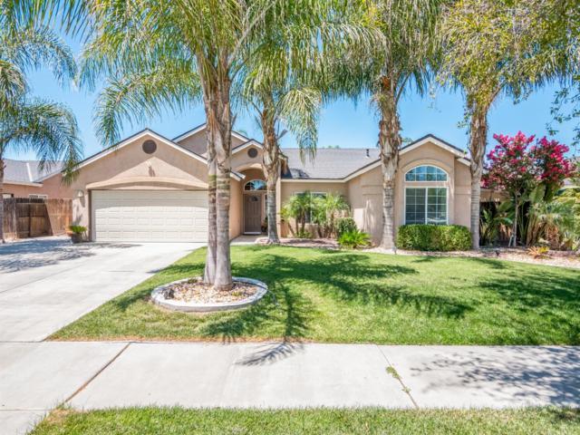 1296 Orange Street, Lemoore, CA 93245 (#147680) :: The Jillian Bos Team