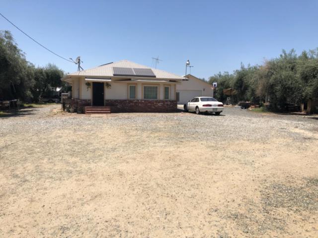 20467 Road 252, Strathmore, CA 93267 (#147689) :: The Jillian Bos Team