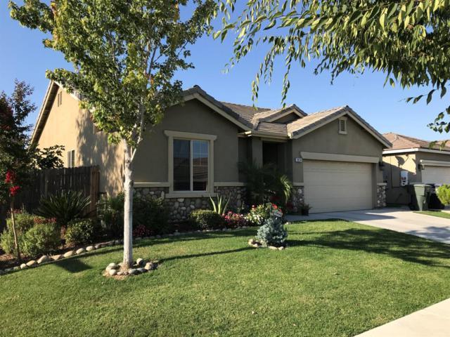 3634 W Sweet Avenue, Visalia, CA 93291 (#147694) :: The Jillian Bos Team