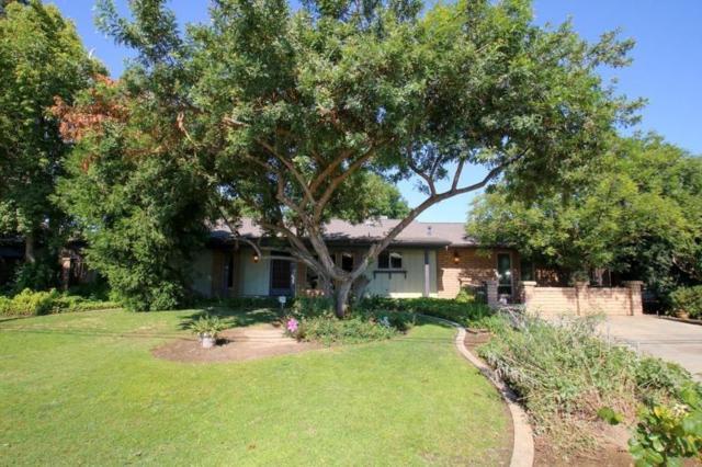 1143 S Frankwood Avenue, Reedley, CA 93654 (#147696) :: The Jillian Bos Team