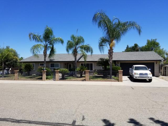 2606 S Fulgham Street, Visalia, CA 93277 (#147716) :: The Jillian Bos Team