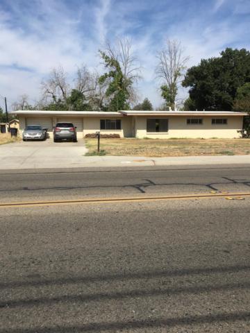 843 S Chinowth Street, Visalia, CA 93277 (#147742) :: The Jillian Bos Team