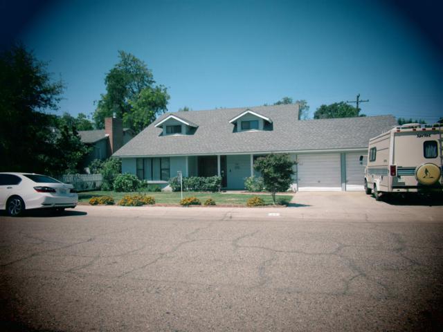 1841 S Watson Street, Visalia, CA 93277 (#147765) :: The Jillian Bos Team