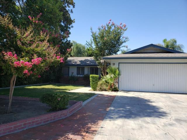 3026 W Country Court, Visalia, CA 93277 (#147783) :: The Jillian Bos Team