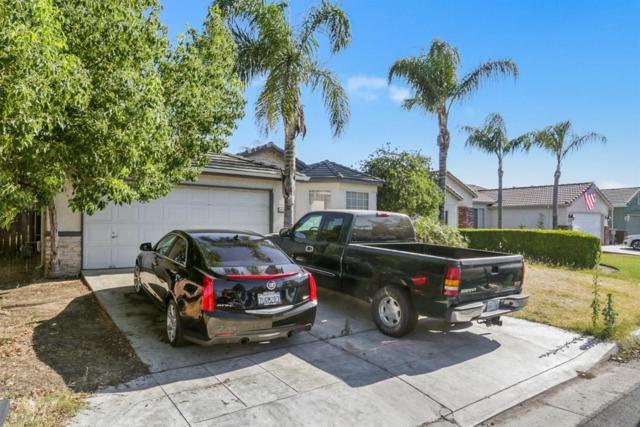 5710 E Grove Avenue, Fresno, CA 93727 (#147795) :: The Jillian Bos Team
