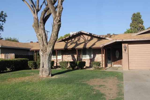 1710 S Encina Street, Visalia, CA 93277 (#147810) :: The Jillian Bos Team
