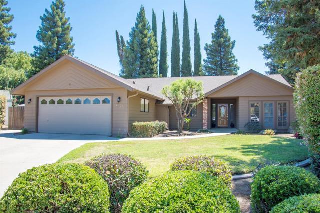 2427 E Vassar Avenue, Visalia, CA 93292 (#147836) :: Robyn Icenhower & Associates