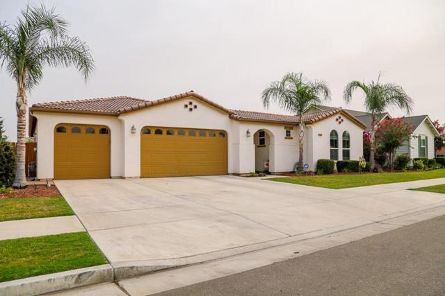 6348 W Modoc Avenue, Visalia, CA 93291 (#147991) :: Robyn Icenhower & Associates
