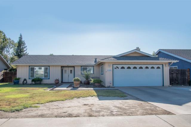 2309 S Hall Street, Visalia, CA 93277 (#148142) :: Robyn Icenhower & Associates