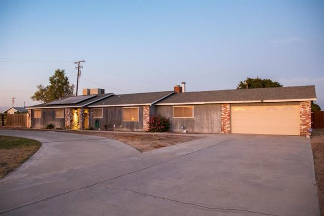 35134 Road 112, Visalia, CA 93291 (#148167) :: Robyn Icenhower & Associates